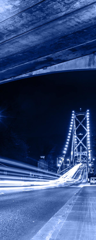 bridge-tunnel-blue-cropped