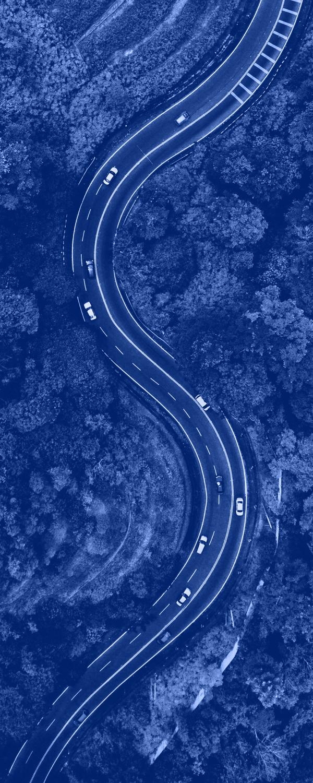 curvy-road-blue